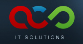 ACS IT Solutions